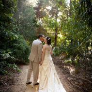 Jamie and Luke, August 2013, Cairns Civil Marriage Celebrant, Melanie Serafin